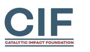 Catalytic Impact Foundation