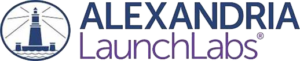 Alexandria Launch Labs